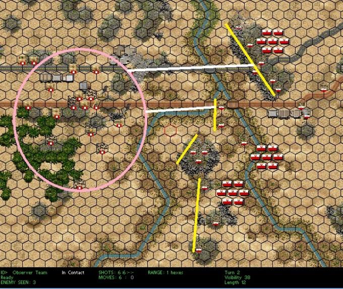 spww2-aarpoland22-turn2
