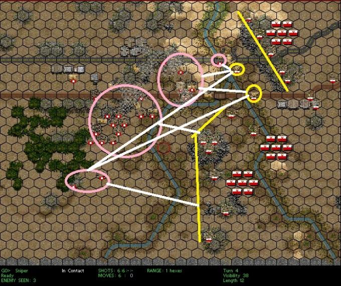 spww2-aarpoland22-turn4