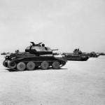 「winSPWW2」プレイ日記:クフャトコフスキ支隊の軌跡 第24回――1941年5月 トブルク