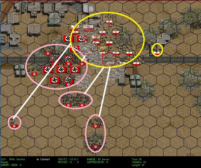 spww2-aarpoland23-turn10