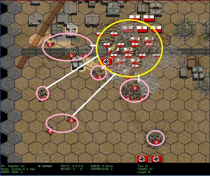 spww2-aarpoland23-turn12