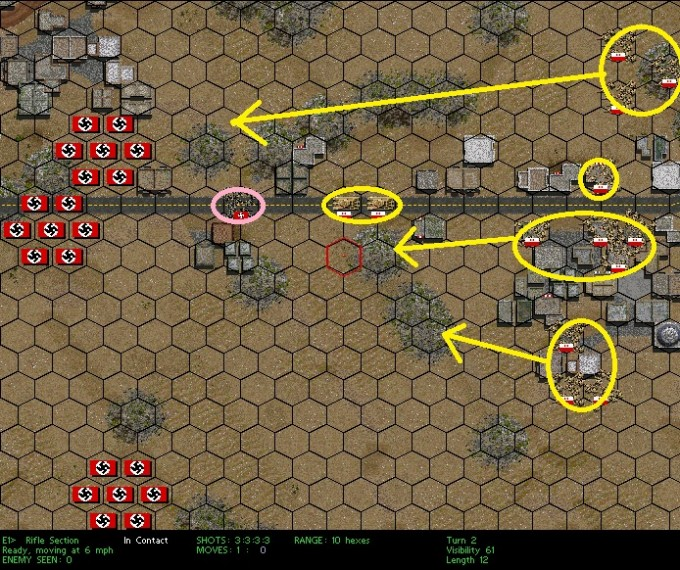 spww2-aarpoland23-turn2