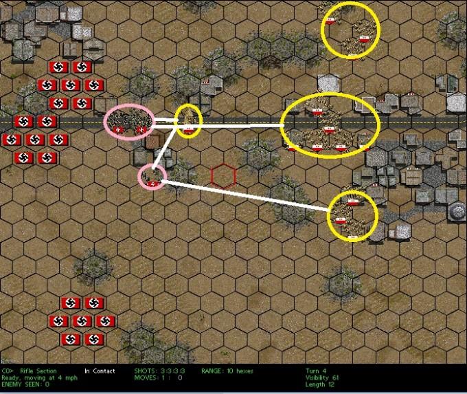spww2-aarpoland23-turn4