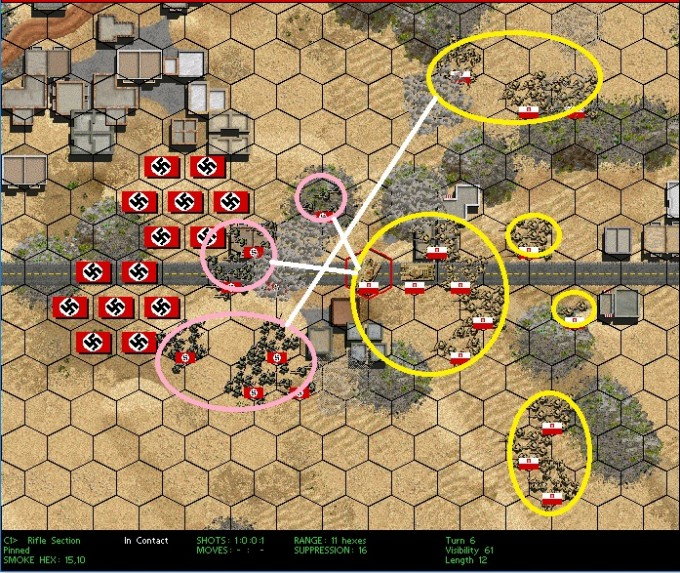 spww2-aarpoland23-turn6