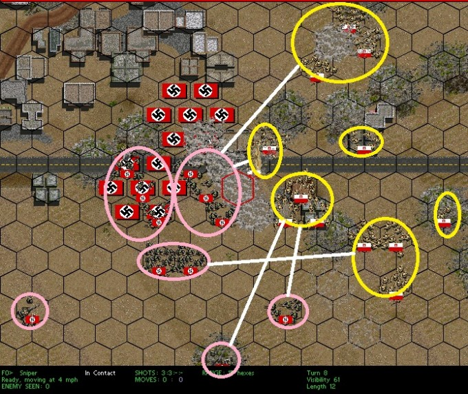 spww2-aarpoland23-turn8