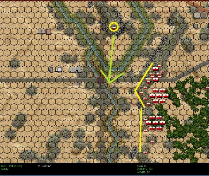spww2-aarpoland24-turn0