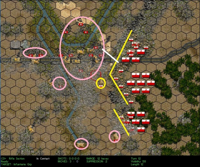 spww2-aarpoland24-turn12