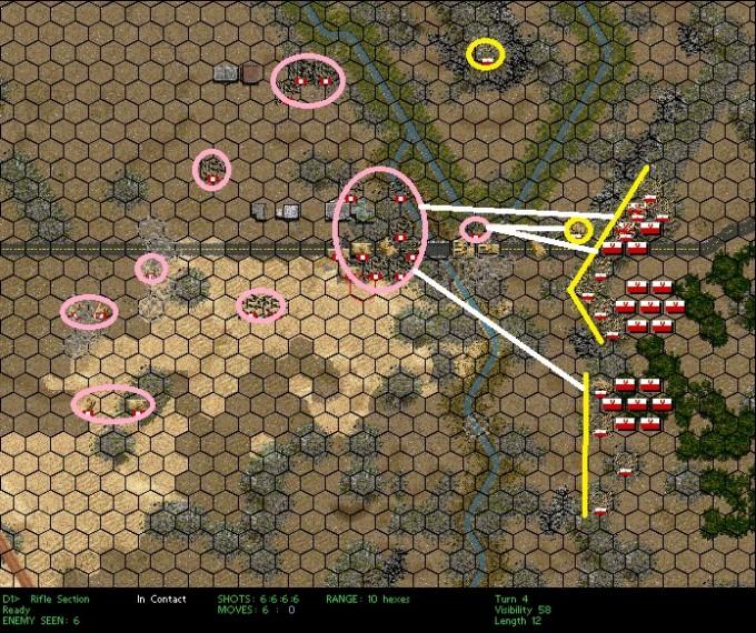 spww2-aarpoland24-turn4