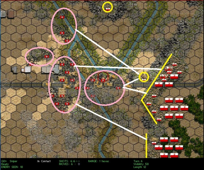 spww2-aarpoland24-turn6