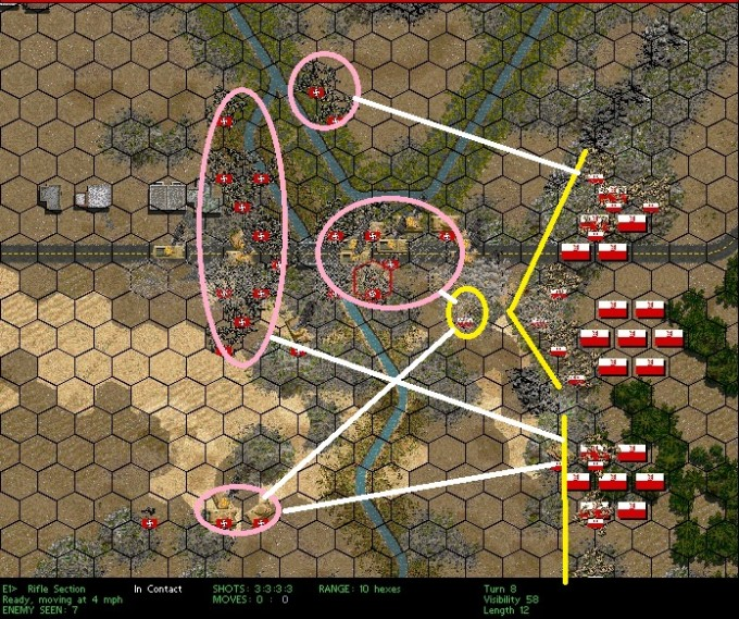 spww2-aarpoland24-turn8