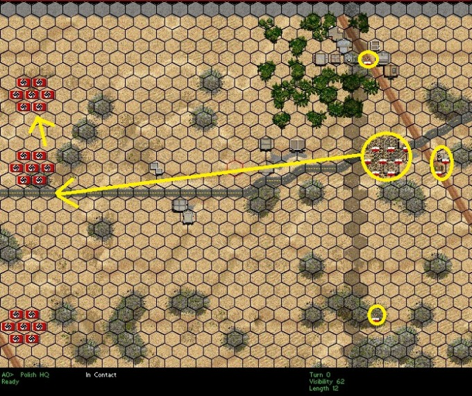 spww2-aarpoland25-turn0