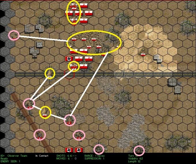 spww2-aarpoland25-turn10