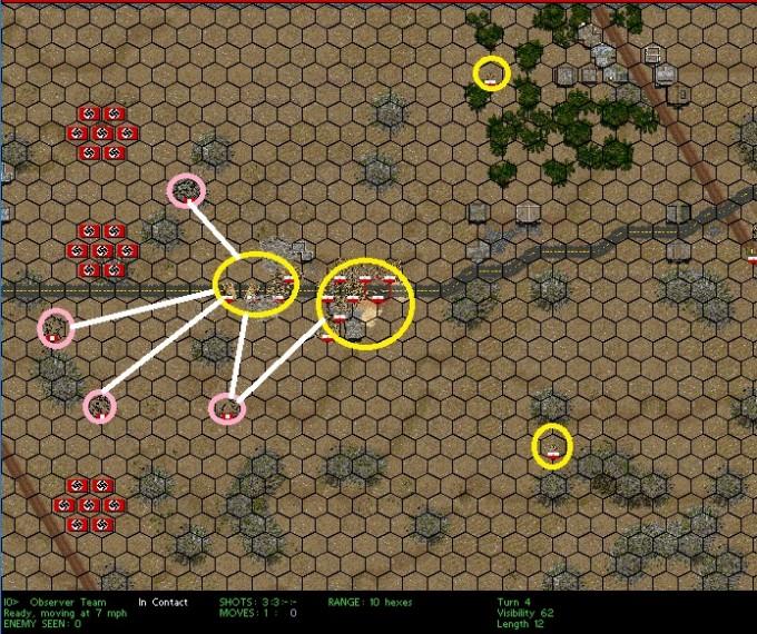 spww2-aarpoland25-turn4