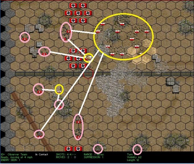 spww2-aarpoland25-turn8