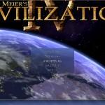 タイムワープにご注意! 傑作シミュレーション「Civilization IV」