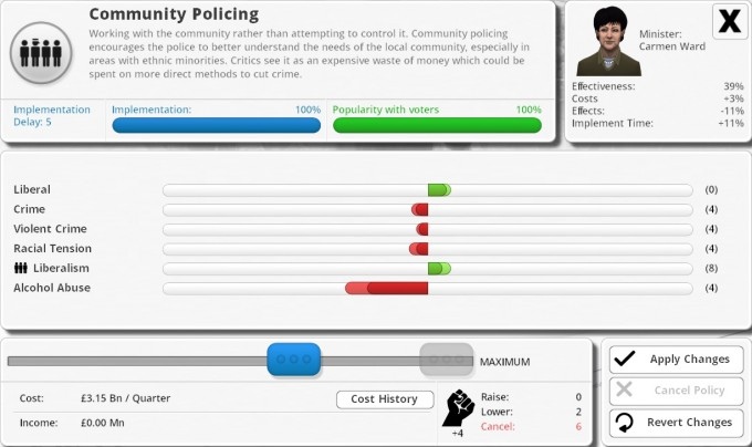 democracy3-aarbritain4-commpolicing