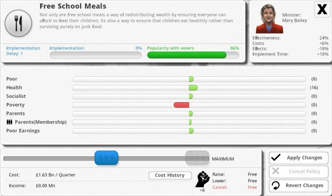 democracy3-aarbritain5-schoolmeal2