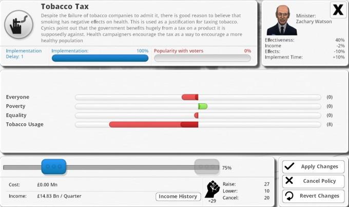 democracy3-aarbritain7-tobaccotax2