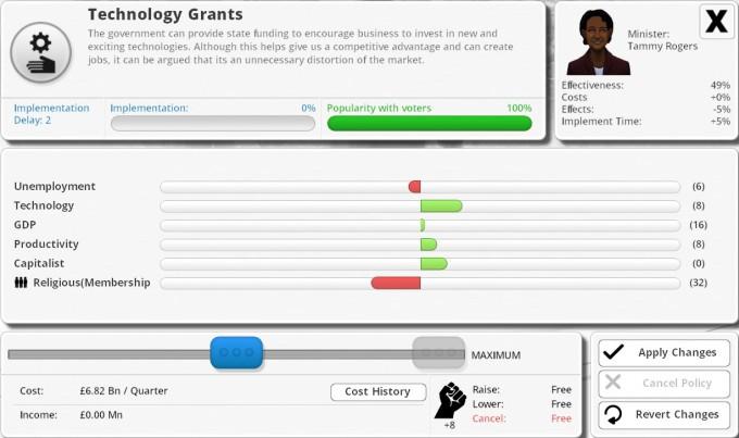 democracy3-aarbritain8-techgrants2