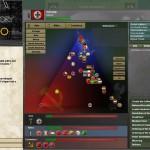 HoI3総合MOD「Black ICE」、バージョン8.4ベータ版がリリース