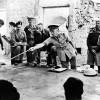 「winSPWW2」プレイ日記:クフャトコフスキ支隊の軌跡 第27回――1941年6月 トブルク