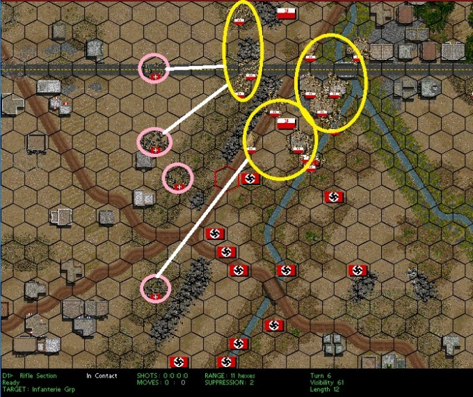 spww2-aarpoland27-turn6