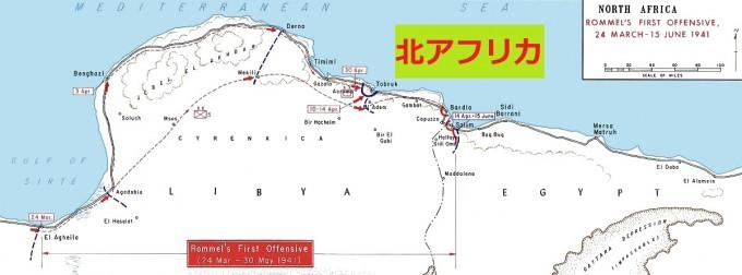 spww2-aarpoland28-map