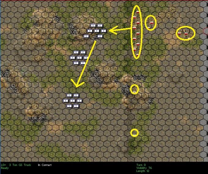 spww2-aarpoland28-turn0