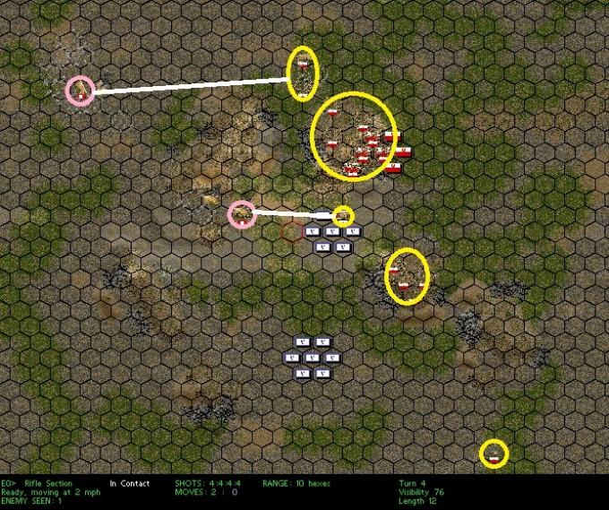 spww2-aarpoland28-turn4