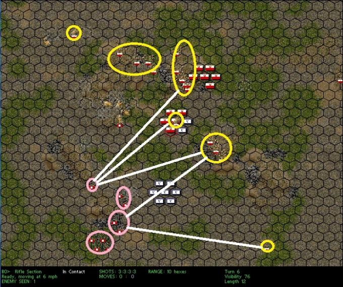 spww2-aarpoland28-turn6