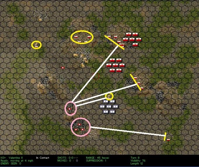 spww2-aarpoland28-turn8