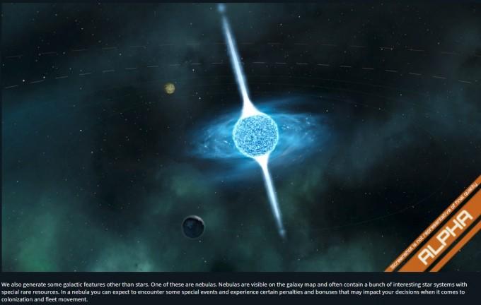 stellaris-dd3