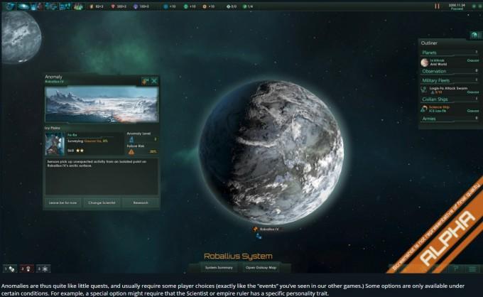 stellaris-dd7-top
