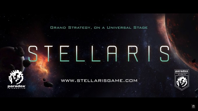 stellaris-top