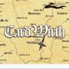 長く愛され続ける名作紙芝居型RPG「Card Wirth」