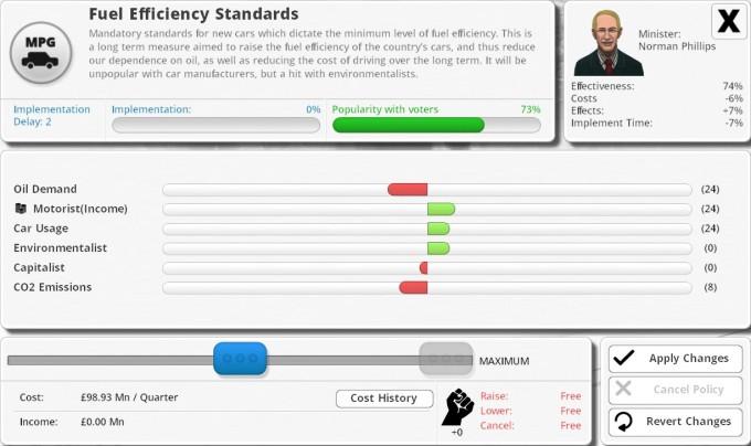 democracy3-aarbritain12-turn29fuelefficiency2