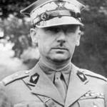 「winSPWW2」プレイ日記:クフャトコフスキ支隊の軌跡 第30回――1941年7月 北アフリカ