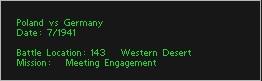 spww2-aarpoland29-mission