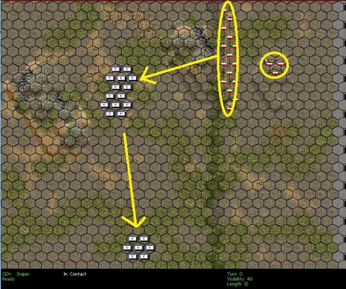 spww2-aarpoland29-turn0