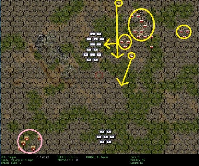 spww2-aarpoland29-turn2