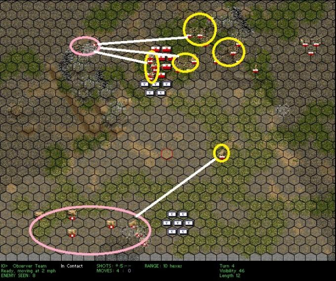 spww2-aarpoland29-turn4