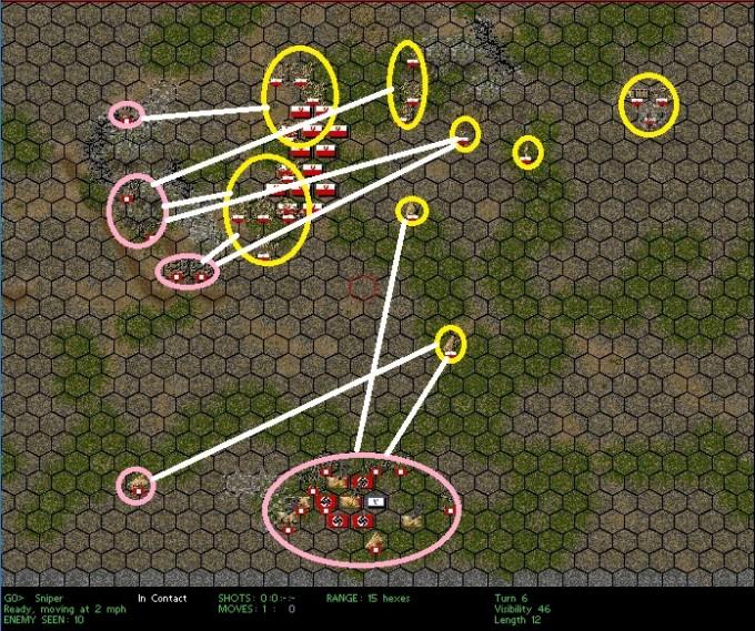 spww2-aarpoland29-turn6