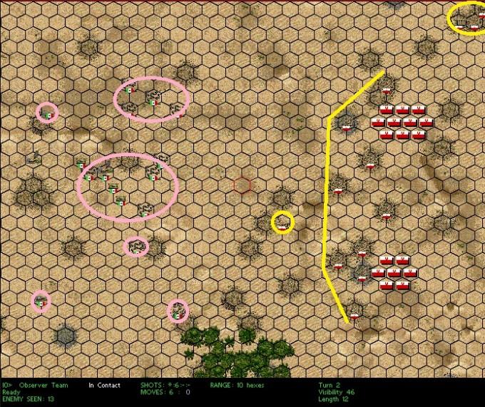 spww2-aarpoland30-turn2