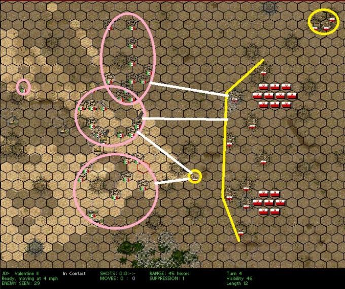 spww2-aarpoland30-turn4