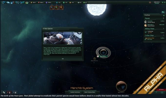 stellaris-dd14-newspecies