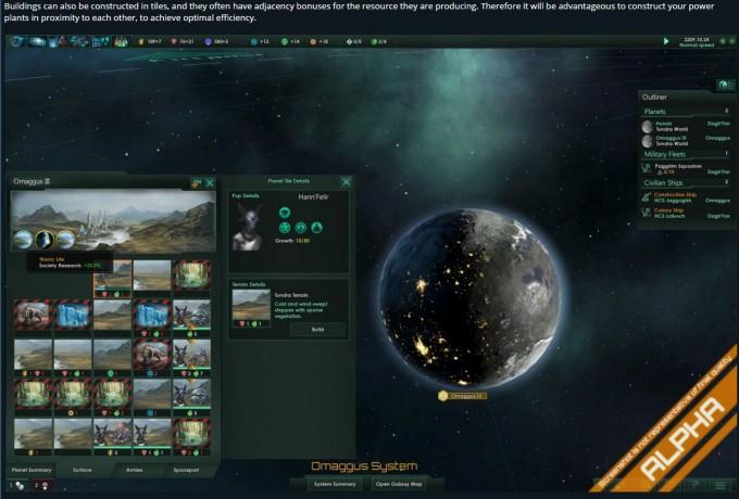 stellaris-dd9