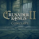 CK2の次期拡張「Conclave」開発日記#3-2