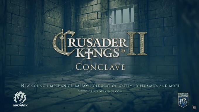 ck2-conclave