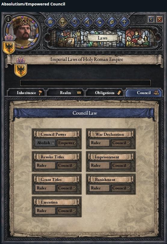 ck2-conclave3-council