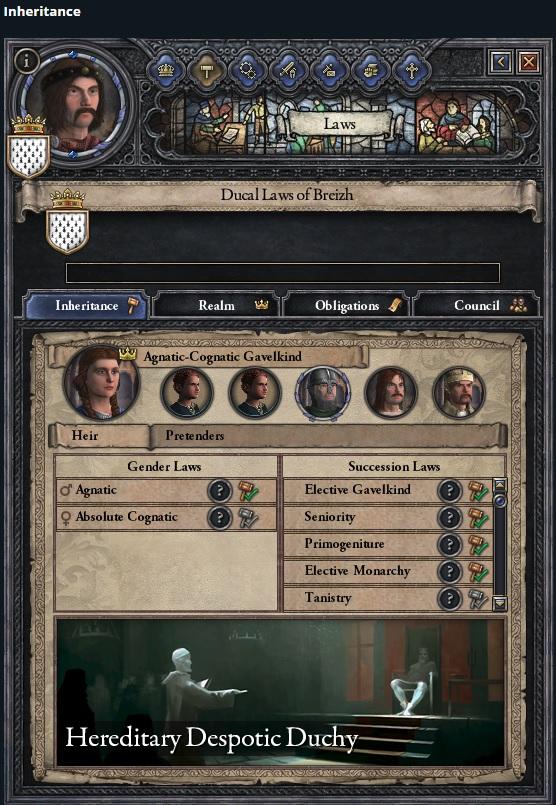 ck2-conclave3-inheritance